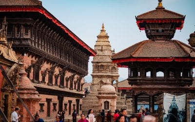 Constitutional Anti-Conversion Language Poses Dangerous Difficulties for Christians in Nepal