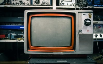 New TV and Video Programs for Albanian Audiences Eases Pandemic Isolation